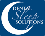 Dental Sleep Solutions Logo